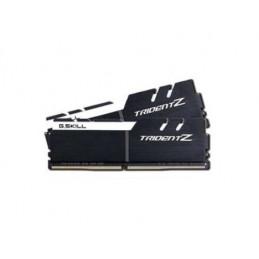 G.Skill 16GB DDR4-4000 muistimoduuli 2 x 8 GB 4000 MHz