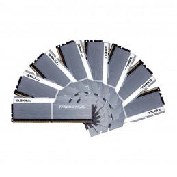 G.Skill 64GB DDR4-4000 muistimoduuli 8 x 8 GB 4000 MHz