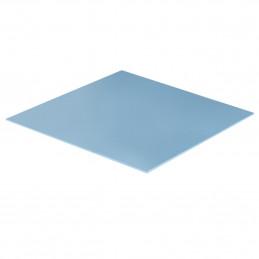 ARCTIC Thermal Pad - APT2560 Sininen
