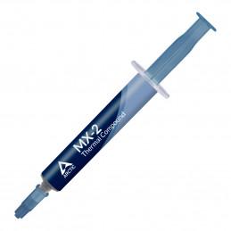 ARCTIC MX-2 jäähdytyslevyn yhdiste Thermal paste 5,6 W m·K 4 g