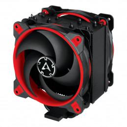 ARCTIC Freezer 34 eSports DUO Suoritin Jäähdytin 12 cm Musta, Punainen