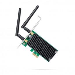 TP-LINK Archer T4E Sisäinen WLAN 867 Mbit s