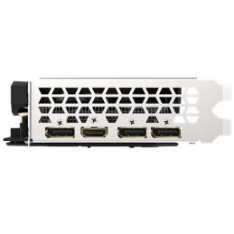 Gigabyte GV-N1660D5-6GD näytönohjain NVIDIA GeForce GTX 1660 6 GB GDDR5