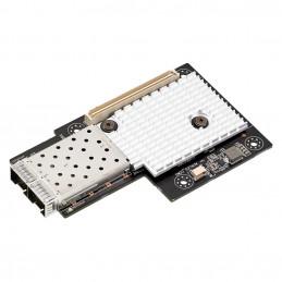 ASUS MCI-10G 82599-2S Sisäinen Kuitu 10000 Mbit s