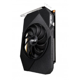 ASUS Phoenix PH-GTX1650-O4GD6 NVIDIA GeForce GTX 1650 4 GB GDDR5