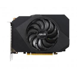 ASUS Phoenix PH-GTX1650-4GD6 NVIDIA GeForce GTX 1650 4 GB GDDR6
