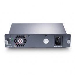 TP-LINK TL-MCRP100 virtalähdeyksikkö 102 W Musta