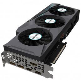 Gigabyte GV-N3090EAGLE OC-24GD näytönohjain NVIDIA GeForce RTX 3090 24 GB GDDR6X