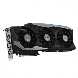 Gigabyte GV-N3090GAMING OC-24GD näytönohjain NVIDIA GeForce RTX 3090 24 GB GDDR6X