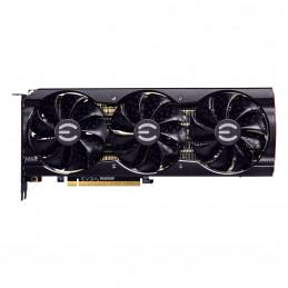 EVGA 10G-P5-3881-KR näytönohjain NVIDIA GeForce RTX 3080 10 GB GDDR6X