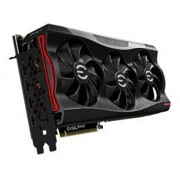 EVGA 10G-P5-3895-KR näytönohjain NVIDIA GeForce RTX 3080 10 GB GDDR6X
