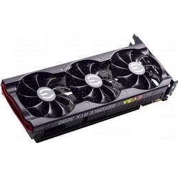 EVGA 24G-P5-3975-KR näytönohjain NVIDIA GeForce RTX 3090 24 GB GDDR6X