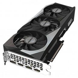 Gigabyte GeForce RTX 3070 GAMING OC 8G NVIDIA 8 GB GDDR6