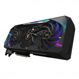 Gigabyte AORUS GV-N3080AORUS X-10GD näytönohjain NVIDIA GeForce RTX 3080 10 GB GDDR6X