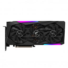 Gigabyte AORUS GeForce RTX 3060 Ti MASTER 8G NVIDIA 8 GB GDDR6