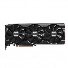 EVGA GeForce RTX 3070 XC3 GAMING NVIDIA 8 GB GDDR6