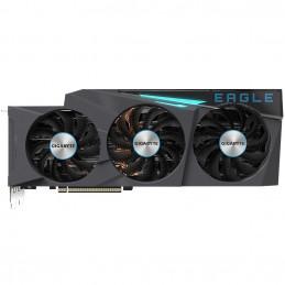 Gigabyte GeForce RTX 3080 EAGLE 10G NVIDIA 10 GB GDDR6X