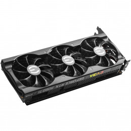 EVGA GeForce RTX 3060 Ti FTW3 ULTRA GAMING NVIDIA 8 GB GDDR6