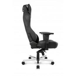 AKRacing Onyx Deluxe toimisto- ja tietokonetuoli pehmustettu istuin Pehmustettu selkänoja