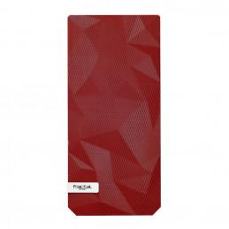 Fractal Design Color Mesh Panel Full Tower Etupaneeli