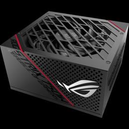 ASUS ROG-STRIX-750G virtalähdeyksikkö 750 W 20+4 pin ATX 1U