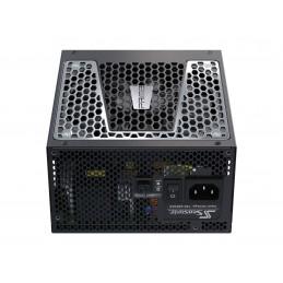 Seasonic PRIME-TX-850 virtalähdeyksikkö 850 W 20+4 pin ATX ATX Musta