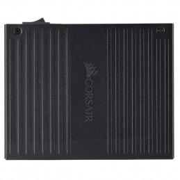 Corsair SF750 virtalähdeyksikkö 750 W 24-pin ATX SFX Musta