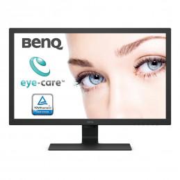 """Benq BL2783 68,6 cm (27"""") 1920 x 1080 pikseliä Full HD LED Musta"""