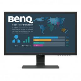 """Benq BL2483 61 cm (24"""") 1920 x 1080 pikseliä Full HD LED Musta"""