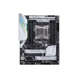 ASUS Prime X299-A II Intel® X299 LGA 2066 (Socket R4) ATX