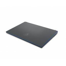 "MSI Prestige 14 A10SC-028NE Kannettava tietokone 35,6 cm (14"") 1920 x 1080 pikseliä 10. sukupolven Intel® Core™ i5 16 GB"