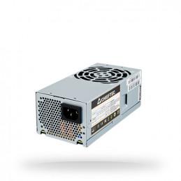 Chieftec GPF-350P virtalähdeyksikkö 350 W 20+4 pin ATX TFX Hopea