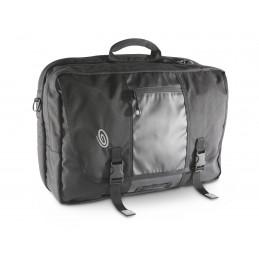 """DELL 460-BBGP laukku kannettavalle tietokoneelle 43,2 cm (17"""") Salkku Musta"""