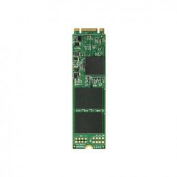 DELL 400-AJHM SSD-massamuisti M.2 1024 GB PCI Express