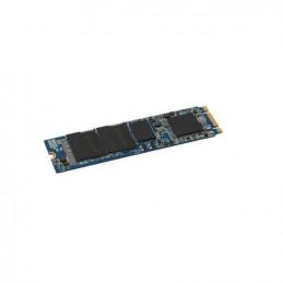 "DELL 400-AHIG SSD-massamuisti 3.5"" 512 GB Serial ATA III"