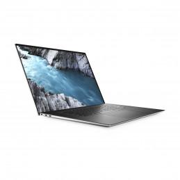 """DELL XPS 17 9700 Kannettava tietokone 43,2 cm (17"""") 3840 x 2400 pikseliä Kosketusnäyttö 10. sukupolven Intel® Core™ i7 16 GB"""