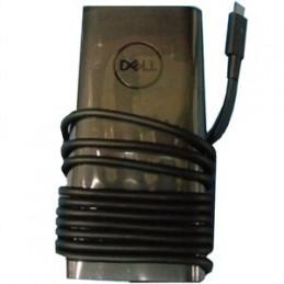 DELL 450-AGOQ virta-adapteri ja vaihtosuuntaaja Sisätila 90 W Musta