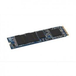 DELL 400-AOKJ SSD-massamuisti M.2 512 GB PCI Express NVMe