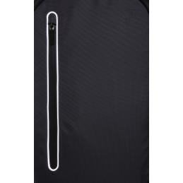 """DELL Urban Backpack 15 laukku kannettavalle tietokoneelle 39,6 cm (15.6"""") Reppukotelo Musta"""
