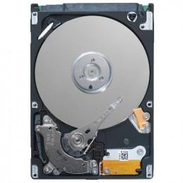 "DELL MT6WG sisäinen kiintolevy 3.5"" 8000 GB Serial ATA III"