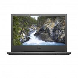 """DELL Vostro 3400 Kannettava tietokone 35,6 cm (14"""") 1920 x 1080 pikseliä 11. sukupolven Intel® Core™ i5 8 GB DDR4-SDRAM 256 GB"""