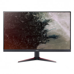 "Acer VG240YP 60,5 cm (23.8"") 1920 x 1080 pikseliä Full HD LED Musta"