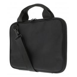 """Deltaco NV-801 laukku kannettavalle tietokoneelle 30,5 cm (12"""") Suojakotelo Musta"""
