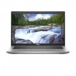 "DELL Latitude 5420 Kannettava tietokone 35,6 cm (14"") 1920 x 1080 pikseliä 11. sukupolven Intel® Core™ i5 8 GB DDR4-SDRAM 256"