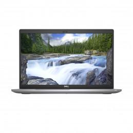 "DELL Latitude 5520 Kannettava tietokone 39,6 cm (15.6"") 1920 x 1080 pikseliä 11. sukupolven Intel® Core™ i7 16 GB DDR4-SDRAM"