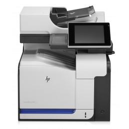 HP LaserJet Enterprise 500 color MFP M575f Laser A4 1200 x 1200 DPI 31 ppm