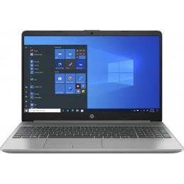 """HP 255 G8 DDR4-SDRAM Kannettava tietokone 39,6 cm (15.6"""") 1920 x 1080 pikseliä AMD Ryzen 5 8 GB 256 GB SSD Wi-Fi 5 (802.11ac)"""
