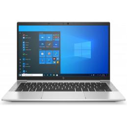 "HP EliteBook 830 G8 DDR4-SDRAM Kannettava tietokone 33,8 cm (13.3"") 1920 x 1080 pikseliä 11. sukupolven Intel® Core™ i5 16 GB"