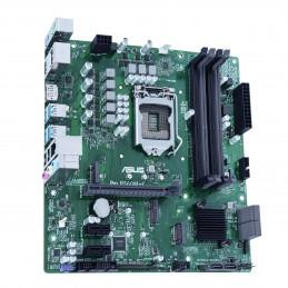 ASUS PRO B560M-C CSM Intel® B360 LGA 1200 mikro ATX
