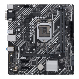 ASUS PRIME H510M-E Intel H510 LGA 1200 mikro ATX